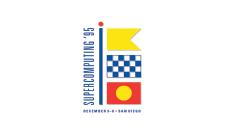SC95 logo