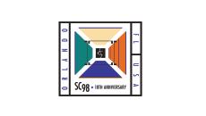 SC98 logo