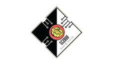 SC2000 logo