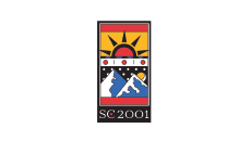 SC01 logo
