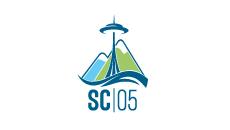 SC05 logo