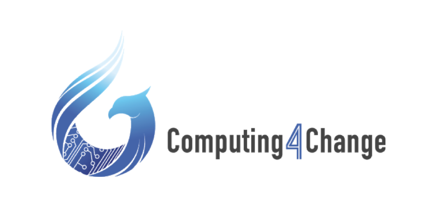 computing 4 change