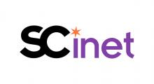 scinet logo