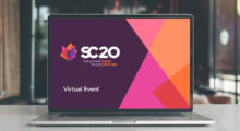 sc20 virtual