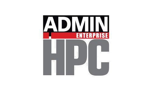 Admin Enterprise HPC