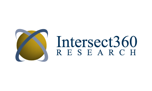 intersect 360