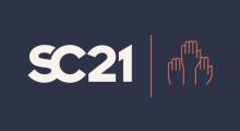 sc21 volunteers