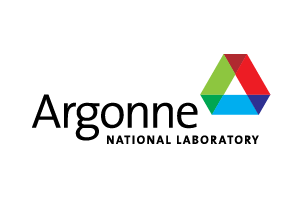 Argonne National Laboratory (ANL)