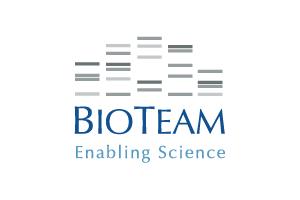 Bioteam Inc