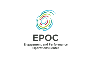 EPOC Engagement and Performance Operations Center