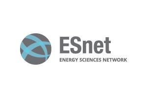 Energy Sciences Network (ESnet)
