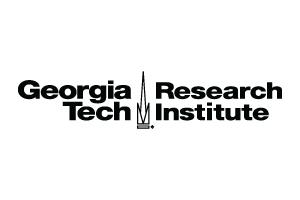 Georgia Institute of Technology - GTRI