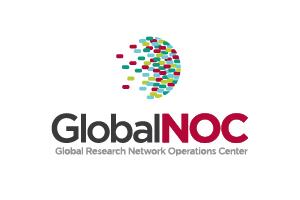 Indiana University, GlobalNOC