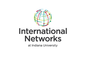 Indiana University, International Networks