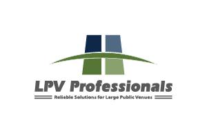 LPV Professionals Inc