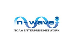 N-Wave