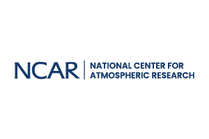 NCAR National Center for Atmospheric Research