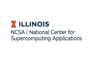 National Center for Supercomputing Applications