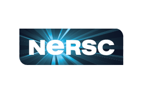 NERSC National Energy Research Scientific Computing Center