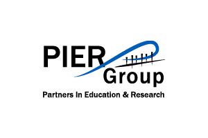 PIER Group LLC