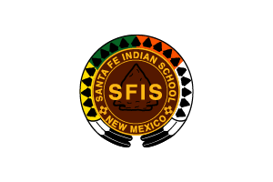 Sante Fe Indian School
