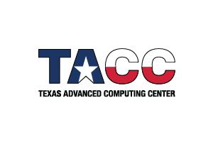 Texas Advanced Computing Center