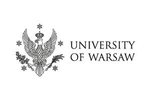 University of Warsaw