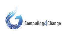 Computng4Change